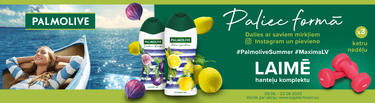 Palmolive_Well_Maxima_LV