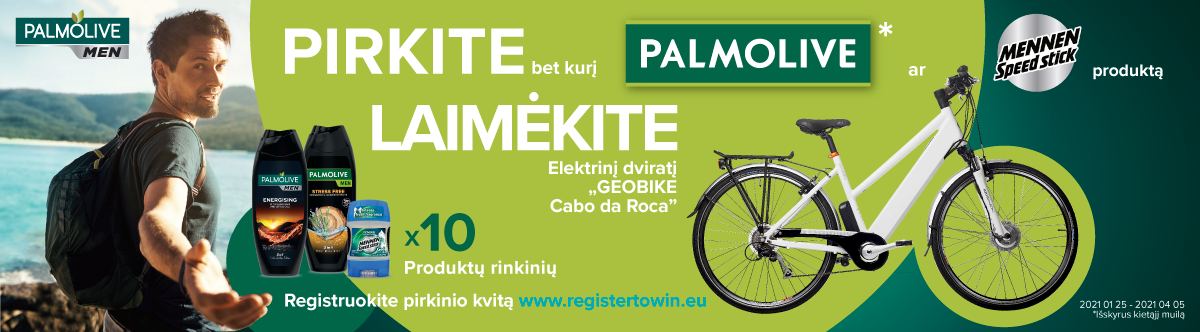 PalmoliveMEN_Velo_LT