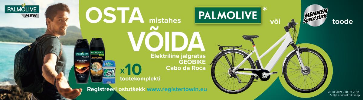 PalmoliveMEN_Velo_EE