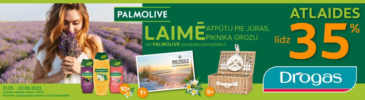 Palmolive_Summer